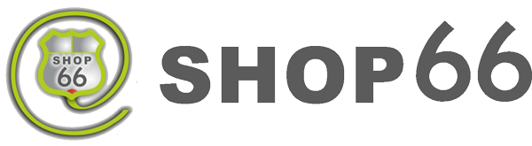 logo-shop66