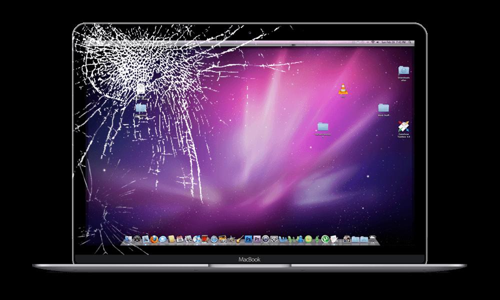 macbookpro repair