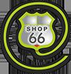 logo350